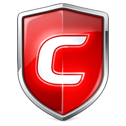 Скачать Карта de_invisible-dangers для CS 1.6 без вирусов, кс 1.6 проверена антивирусом Comodo